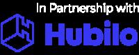 hubilo-logo